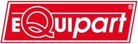 equipart_logo