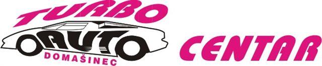 Turbo auto centar d.o.o.