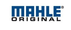 filter - mahle- logo