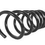 zylindrische-feder-2377-3-05-42